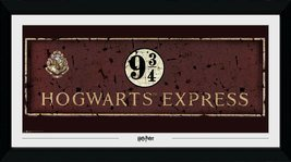 Pfq033-harry-potter-hogwarts-express