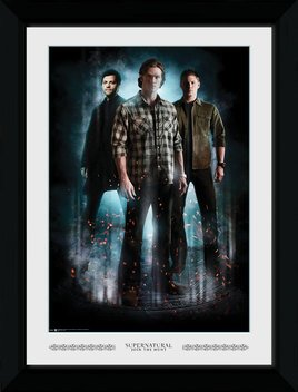 Pfp012-supernatural-trio