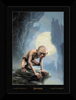 Pfp062-lord-of-the-rings-gollum