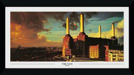 Pfq005-pink-floyd-animals