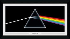 Pfq007-pink-floyd-dark-side-of-the-moon