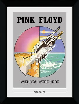 Pfp016-pink-floyd-wish-you-were-here