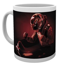 Mg2851-gran-turismo-key-art-mug