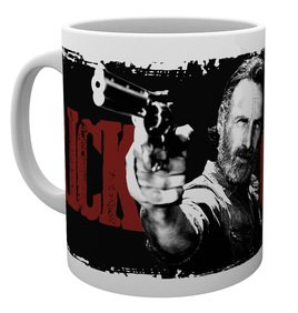 Mg2842-the-walking-dead-rick-graphic-mug