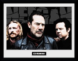 Pfc2798-the-walking-dead-negan-crew