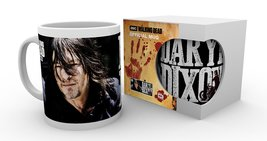 Mg2841-the-walking-dead-daryl-s8-product