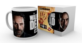 Mg2838-the-walking-dead-rick-and-neegan-product
