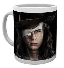 Mg2839-the-walking-dead-carl-eye-mug