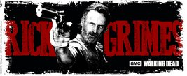 Mg2842-the-walking-dead-rick-graphic