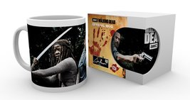 Mg2840-the-walking-dead-rick-and-michone-product