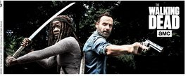 Mg2840-the-walking-dead-rick-and-michone