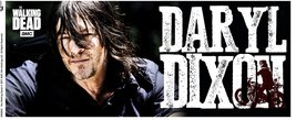 Mg2841-the-walking-dead-daryl-s8