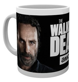 Mg2838-the-walking-dead-rick-and-neegan-mug