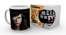 Mg2839-the-walking-dead-carl-eye-product