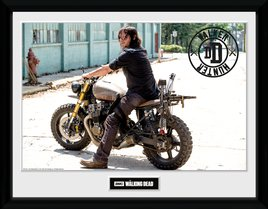 Pfc2796-the-walking-dead-daryl-bike