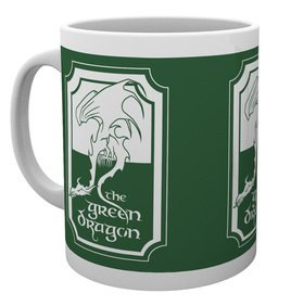 Mg2833-lord-of-the-rings-green-dragon-mug