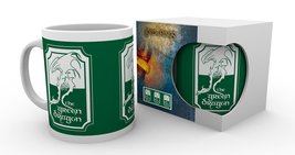 Mg2833-lord-of-the-rings-green-dragon-product