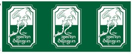 Mg2833-lord-of-the-rings-green-dragon