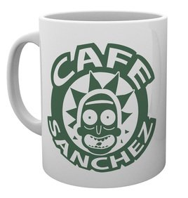 Mg2900-rick-and-morty-cafe-sanchez-mug