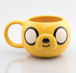 Mgm0001 adventure time jake the dog 02