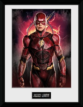 Pfc2805-justice-league-movie-flash-solo