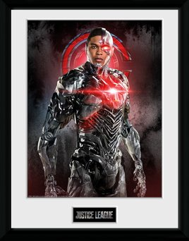 Pfc2804-justice-league-movie-cyborg-solo