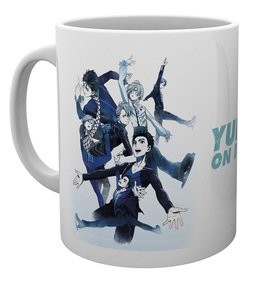 Mg2748-yuri-on-ice-key-art-mug