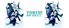 Mg2748-yuri-on-ice-key-art