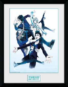 Pfc2745-yuri-on-ice-characters-skate
