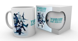 Mg2748-yuri-on-ice-key-art-product