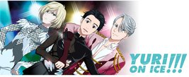 Mg2750-yuri-on-ice-trio