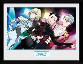 Pfc2747-yuri-on-ice-trio