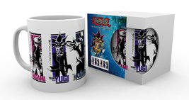 Mg2904-yu-gi-oh!-dsod-teams-product