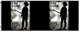 Mg2636-the-cure-boys-don't-cry