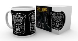 Mg2753-guns-&-roses-la-product