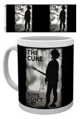 Mg2636-the-cure-boys-don't-cry-mockup