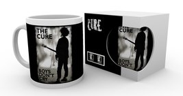 Mg2636-the-cure-boys-don't-cry-product