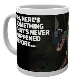 Mg2918-rick-and-morty-blade-mug