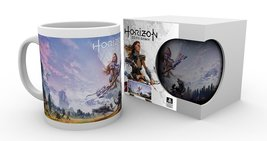 Mg2899-horizon-zero-dawn-complete-edition-product