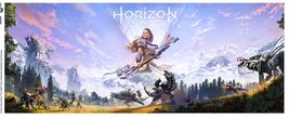 Mg2899-horizon-zero-dawn-complete-edition