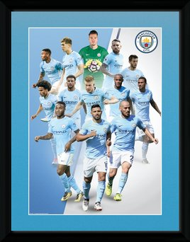 Pfc2769-man-city-players-17-18