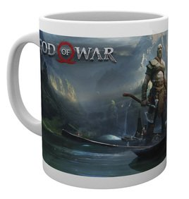 Mg2733-god-of-war-key-art-mug