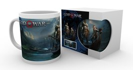 Mg2733-god-of-war-key-art-product