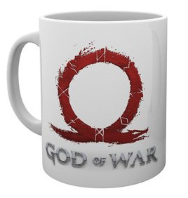 Mg2735-god-of-war-logo-mug
