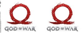 Mg2735-god-of-war-logo
