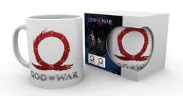 Mg2735-god-of-war-logo-product