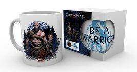 Mg2736-god-of-war-be-a-warrior-product