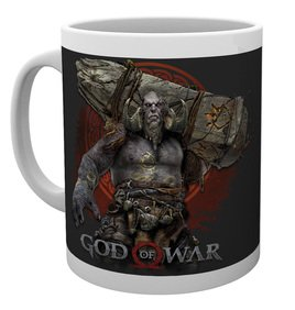 Mg2738-god-of-war-troll-mug