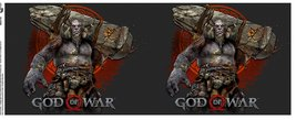 Mg2738-god-of-war-troll