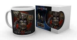 Mg2738-god-of-war-troll-product